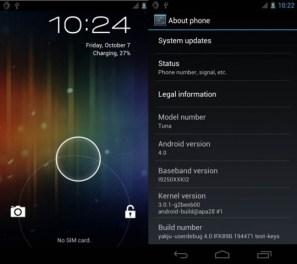 android-4.0-ice-cream-screen