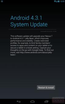android-4.3.1-jelly-bean-google-nexus-7-2013-lte-1