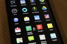 android-4.4-kitkat-key-lime-pie-capture-décran-06