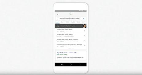 android-N-7-00-google-io-1