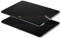 android-acer-iconia-tab-a700-1