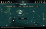 android-assassins-creed-iv-companion-assassins-creed-4-companon-image-1