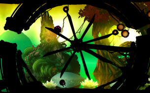 android-badland-frogmind-image-03