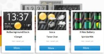android-beautiful-widgets-4.0-1