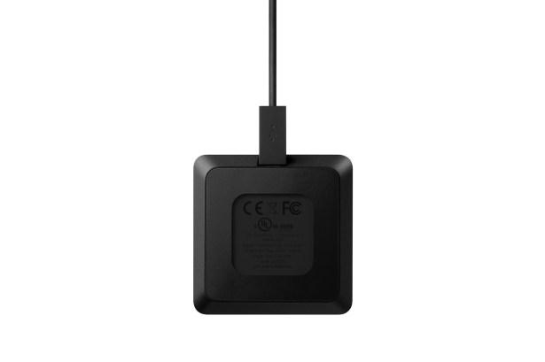 android-chargeur-sans-fil-universel-nexus-4-nexus-5-nexus-7-2013-00
