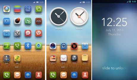 android-emotion-ui-2.0-huawei-ascend-p6-images-03