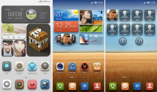 android-emotion-ui-2.0-huawei-ascend-p6-images-10
