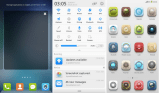 android-emotion-ui-2.0-huawei-ascend-p6-images-12