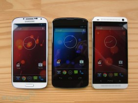 android-google-edition-samsung-galaxy-s4-image-3