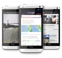 android-google-edition-samsung-galaxy-s4-image-4