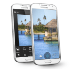 android-google-edition-samsung-galaxy-s4-image-6
