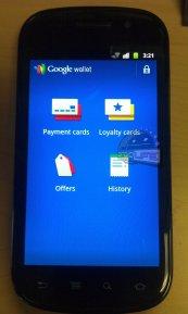 android-google-samsung-nexus-s-4g-2.3.5-build-GRJ90-wallet-mastercard