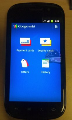 android-google-samsung-nexus-s-4g-2.3.5-build-GRJ90-wallet-mastercard
