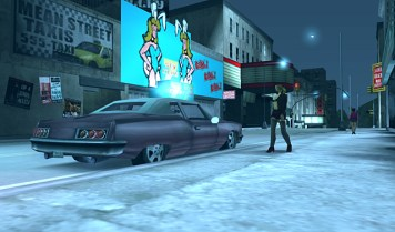 android-grand-theft-auto-3-iii-gta-screenshot-3