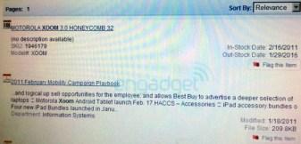 android-honeycomb-3.0-motorola-xoom-tablet-best-buy-
