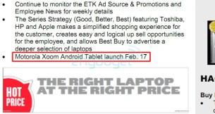 android-honeycomb-3.0-motorola-xoom-tablet-best-buy