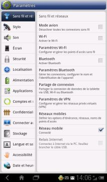 android-htc-flyer-32go-wi-fi-3g-3