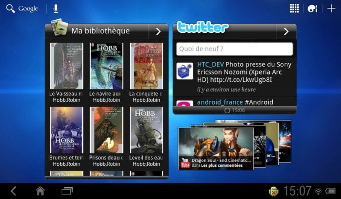 android-htc-flyer-32go-wi-fi-3g-5