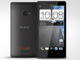android-htc-m7-001