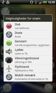 android-htc-sense-3.5-desire-hd-bliss-6