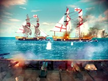 android-ios-assassins-creed-pirates-image-2