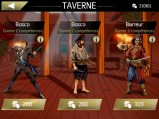 android-ios-assassins-creed-pirates-image-7