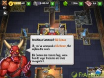 android-ios-dungeon-keeper-image-2