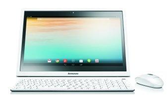 android-lenovo-n308-blanc-01