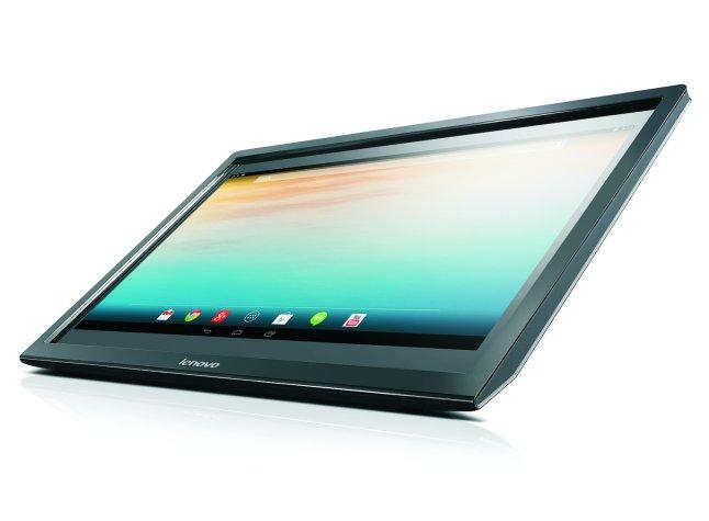 android-lenovo-n308-noir-04