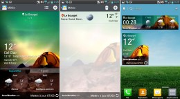 android-lg-optimus-g-logiciel-11