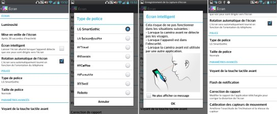 android-lg-optimus-g-logiciel-16