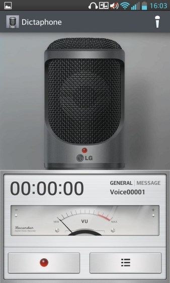 android-lg-optimus-g-logiciel-25