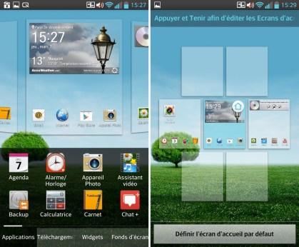 android-lg-optimus-g-logiciel-3
