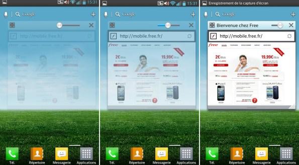 android-lg-optimus-g-logiciel-4