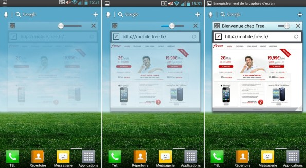 android-lg-optimus-g-logiciel-4