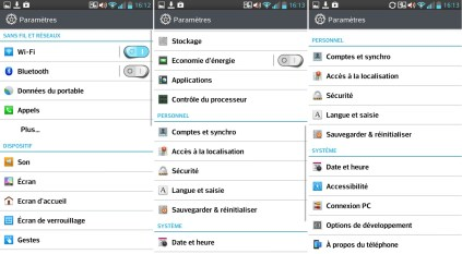 android-lg-optimus-g-logiciel-6