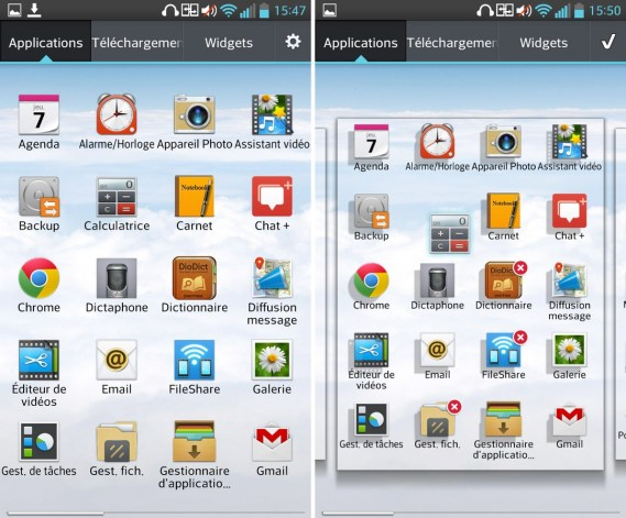 android-lg-optimus-g-logiciel-7
