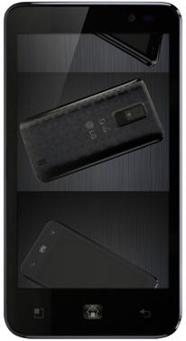 android-lg-u-lu6200-lte-
