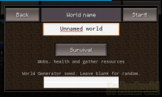 android-minecraft-pocket-edition-0.2.0-screen-01