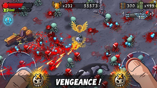 android-monster-shooter-screen-4
