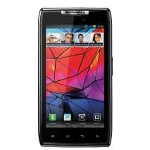 android-motorola-droid-razr-verizon-face-