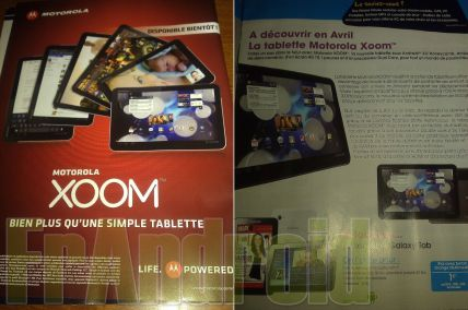 android-motorola-xoom-the-phone-house-france-1