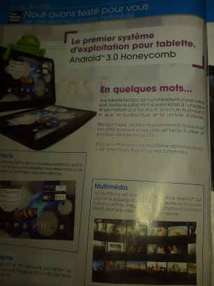 android-motorola-xoom-the-phone-house-france-2