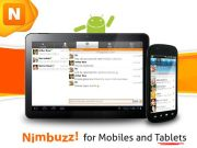 android-nimbuzz-2.0.9