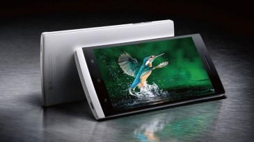 android-oppo-find-5-image-press-1