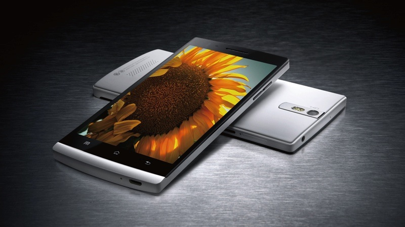 android-oppo-find-5-image-press-4
