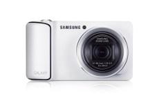 android-samsung-galaxy-camera-4