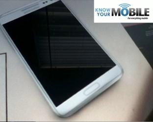 android-samsung-galaxy-note-2-ii-gt-n7100-image-leak-fuite-2