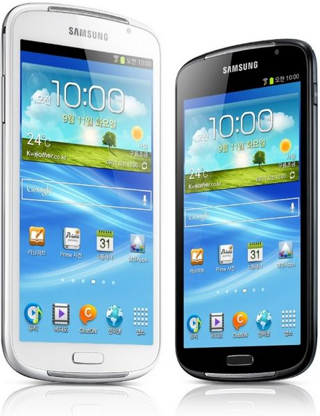android-samsung-galaxy-player-5.8-image-3