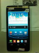 android-samsung-galaxy-s-3-iii-gt-i9300-1
